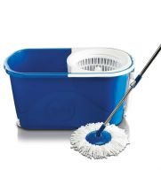 Gala Quick Spin Mop- Pepperfry