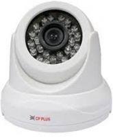Cp Plus ASTRA HD IR DOME CP-GTC-D10L2...