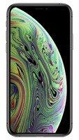 IPhone Xs - Flat Rs 7000 CB + Exchange