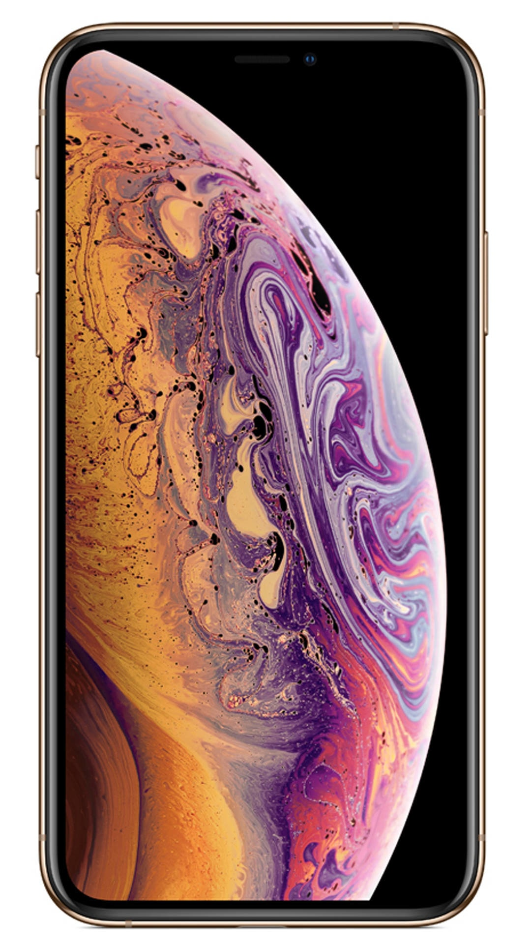 Flat 7000 Cashback - iphone XS 64 gb Gold (lowest ever)