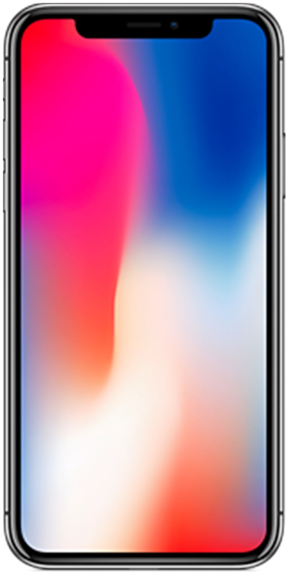 [Check pc] Paytm- Apple iphone X 256 gb, space grey