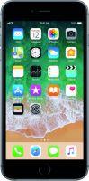 Apple iPhone 6s Plus (Space Grey, 32 GB)- Flipkart