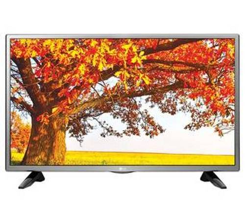 LG 32LH516A 81 cm (32) LED TV (HD/HD Ready)with 1year Manufacturer warranty