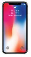 Apple iPhone X (Space Grey, 3GB RAM, 64GB Storage)- Amazon