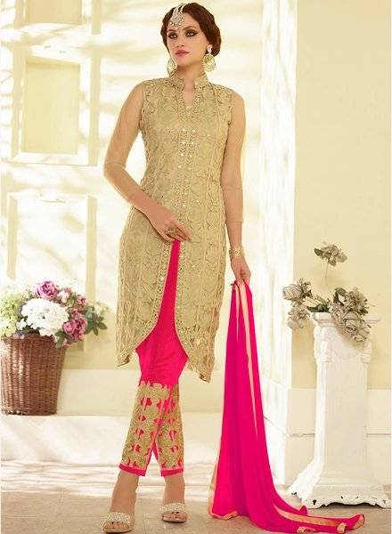 Limited Period Offer : Get minimum 30% OFF+ Extra 10% OFF on Women's Ethnic Wear Collection.