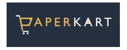Paperkart