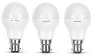 LED Bulbs,Tube lights & Emergency Lights upto 59% off + flat 50% CB