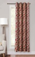 50% Off on Curtains Starts from Rs. 89- Flipkart