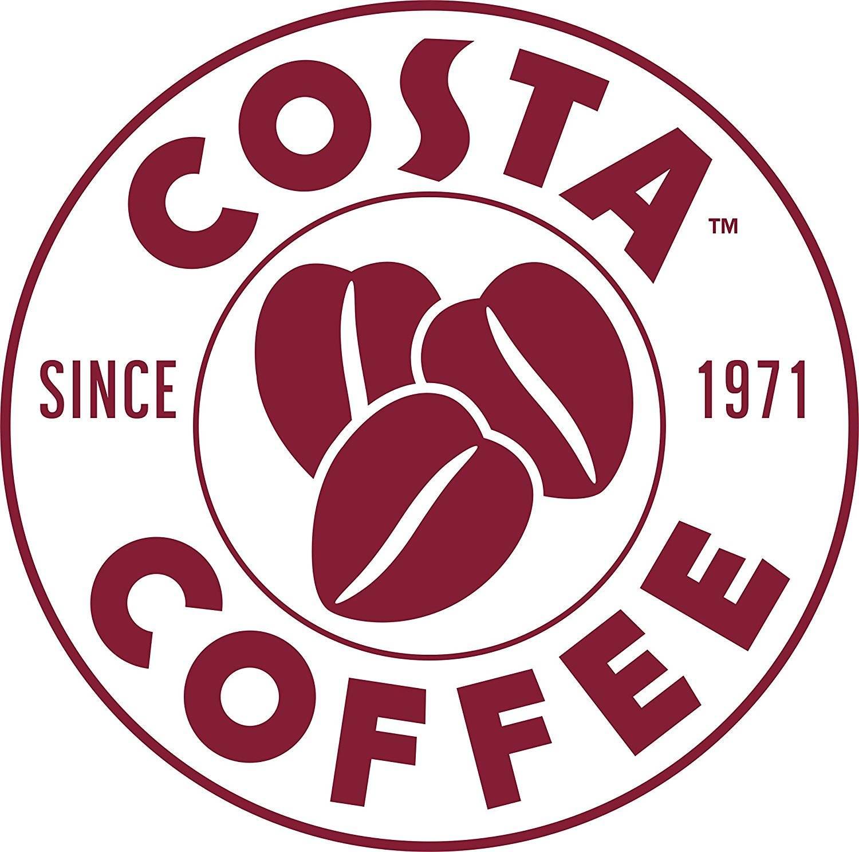 Buy Costa...