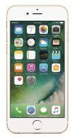 [Rs. 1000 Back] Apple iPhone 6 (Gold, 1GB RAM, 32GB Storage)- Amazon