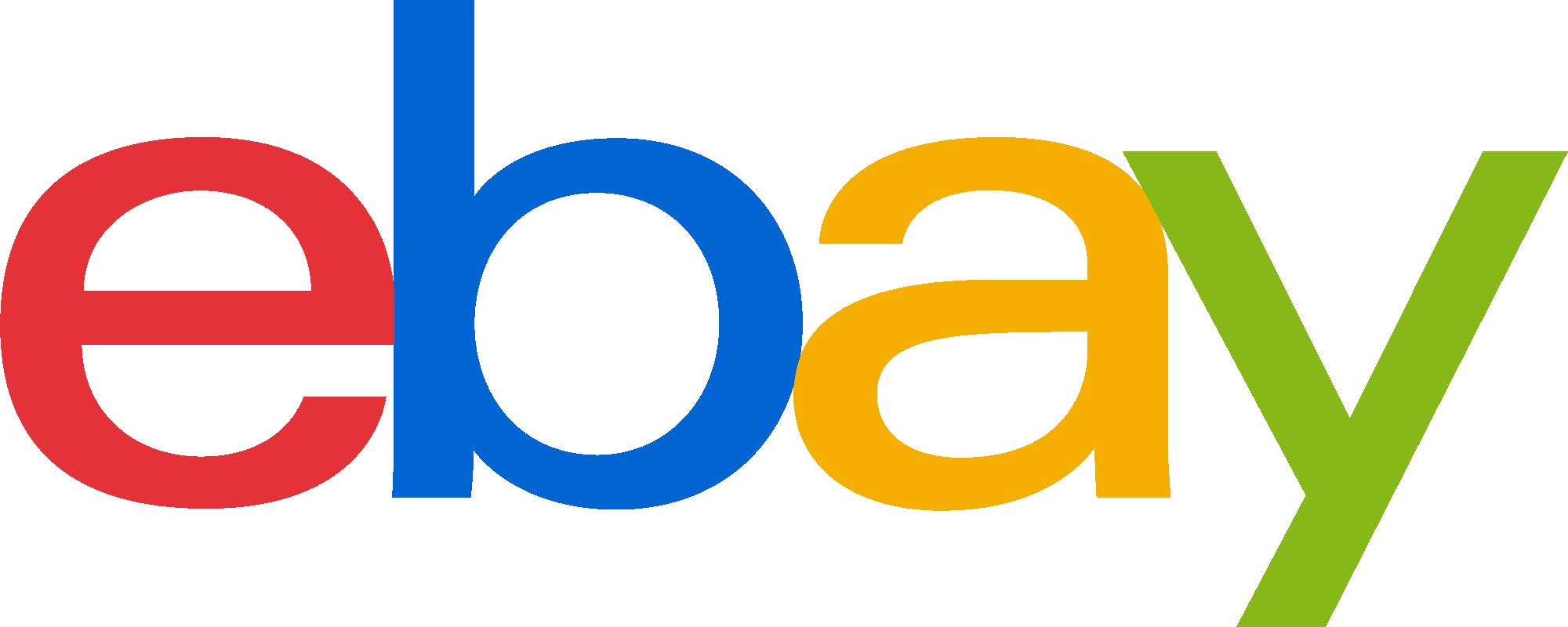 eBay Offer...