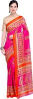 Ethnic Wear Starts from Rs. 174- Flipkart