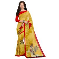 70% Off on Sarees Starts from Rs. 279- Amazon