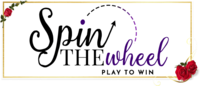 Nykaa spin the wheel get 500 off on any braun products and many other freebies