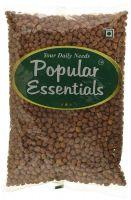[Pantry] Popular Essentials Premium Bl...