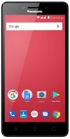 Panasonic P95 (Grey)- Amazon