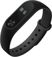 Wearable Smart Devices Starts from Rs. 638- Flipkart