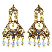 Sukkhi Jewellery Starts from Rs. 88- Amazon