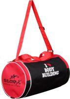 Star X Multicolor gym bag Duffel Bag(Multicolor, Kit Bag)- Flipkart