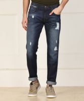 50% Off on Clothing,Footwear,Watches,Bags, Wallets & Belts,Kids Accessories,Automotive,Sunglasses,Toys,Baby Care- Flipkart