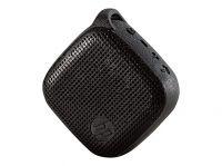 [LD] HP Mini 300 Bluetooth Speakers- Amazon