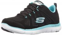 Upto 80% Off on Skechers Shoes Starts from Rs. 484- Amazon