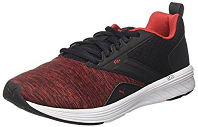 Puma Shoes Upto 81% Off (Salected Style)