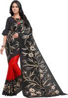 Sarees Starts from Rs. 164- Flipkart