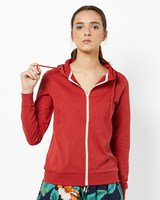 Ajio Fashion Sale : 70-80% Off | From Rs.90 Only