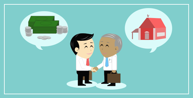 Now Save 2.4 Lac on Your First Housing Loan: PMAY