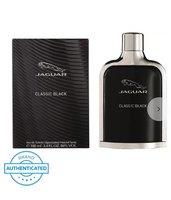 Luxury Beauty french perfumes at upto 70% off (Kama Ayurveda, skinn by titan,...