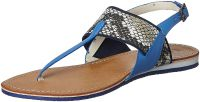 Lavie Women's Fashion Sandals Starts from Rs. 289- Amazon