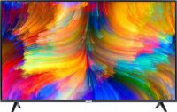 iFFALCON Certified Android 79.97cm (32 inch) HD Ready LED Smart TV  with Netflix  (32F2A)- Flipkart