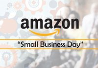 Amazon Small Business Day Sale (16th Dec) : Get 10% Cashback upto 2000₹ acros...
