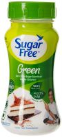 [Pantry] Sugar Free Green, 100g- Amazo...