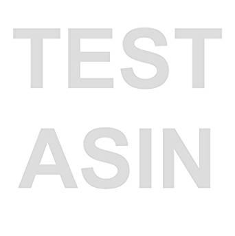 UAT Test HB 2