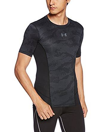 (loot)Under Armour t-shirt