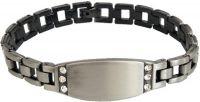 Rich Famous Bangles Bracelets & Armlets Starts from Rs. 54- Flipkart