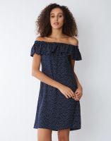 Branded Women's Dresses Starts from Rs. 187- Flipkart