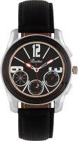 Britex Watches Starts from Rs. 119- Flipkart
