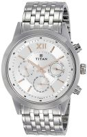 Mini 50% Off on Top Brand Watches For Men & Women- Amazon