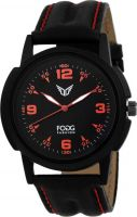 Wrist Watches Starts from Rs. 152- Flipkart