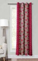 Curtains & Accessories Starts from Rs. 89- Flipkart