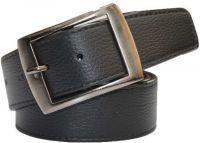 Bags, Wallets & Belts Starts from Rs. 93- Flipkart