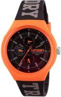 Upto 80% Off on Superdry Watches- Flipkart