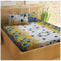 Story@Home (Curtains, Mats, Bedsheets) products starting from 21
