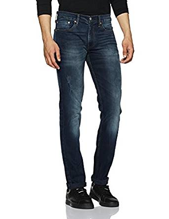 Levis Jeans size 36 at 84% off