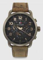 Mini 40% Off on Tommy Hilfiger Wrist Watches- Flipkart