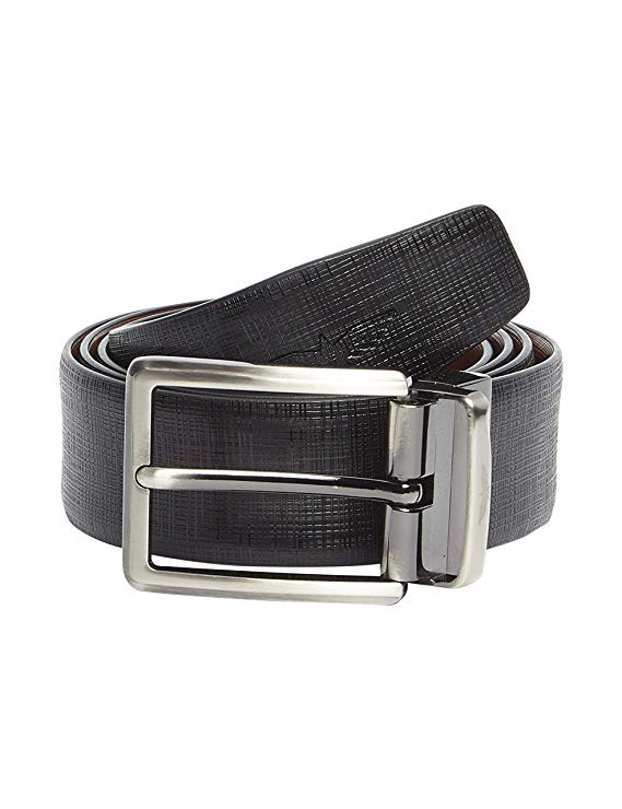 Park Avenue Belts At Rs. 288 (Mrp:1399) - Amazon India