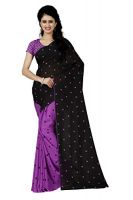 Anand Sarees Starts from Rs. 199- Amazon